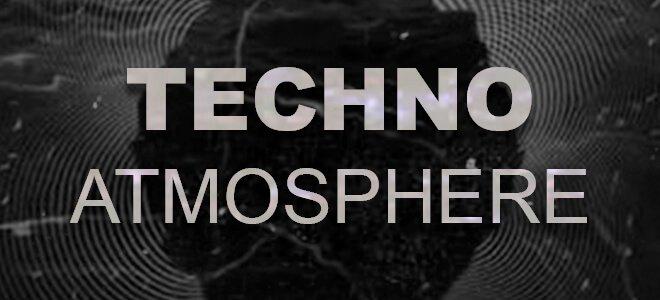 HouseofLoop, Sample Packs, Royalty Free Sounds,Minimal , Techno
