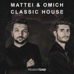 Mattei and Omich
