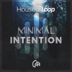 Minimal Intention Sample Pack